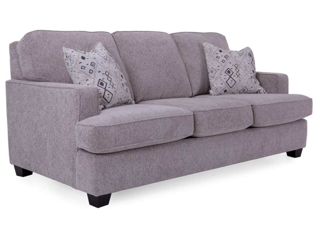 Decor-Rest 2785Sofa