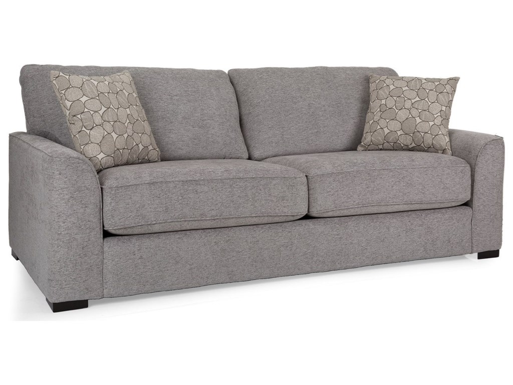 Decor-Rest 2786Sofa