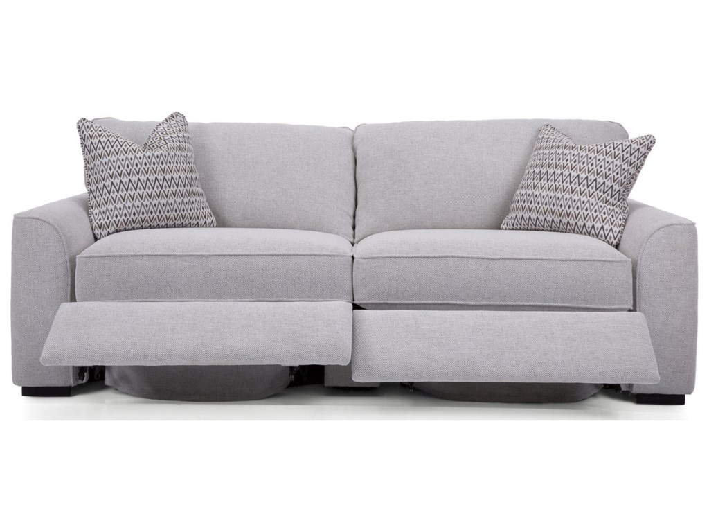 Decor-Rest 2786Power Sofa