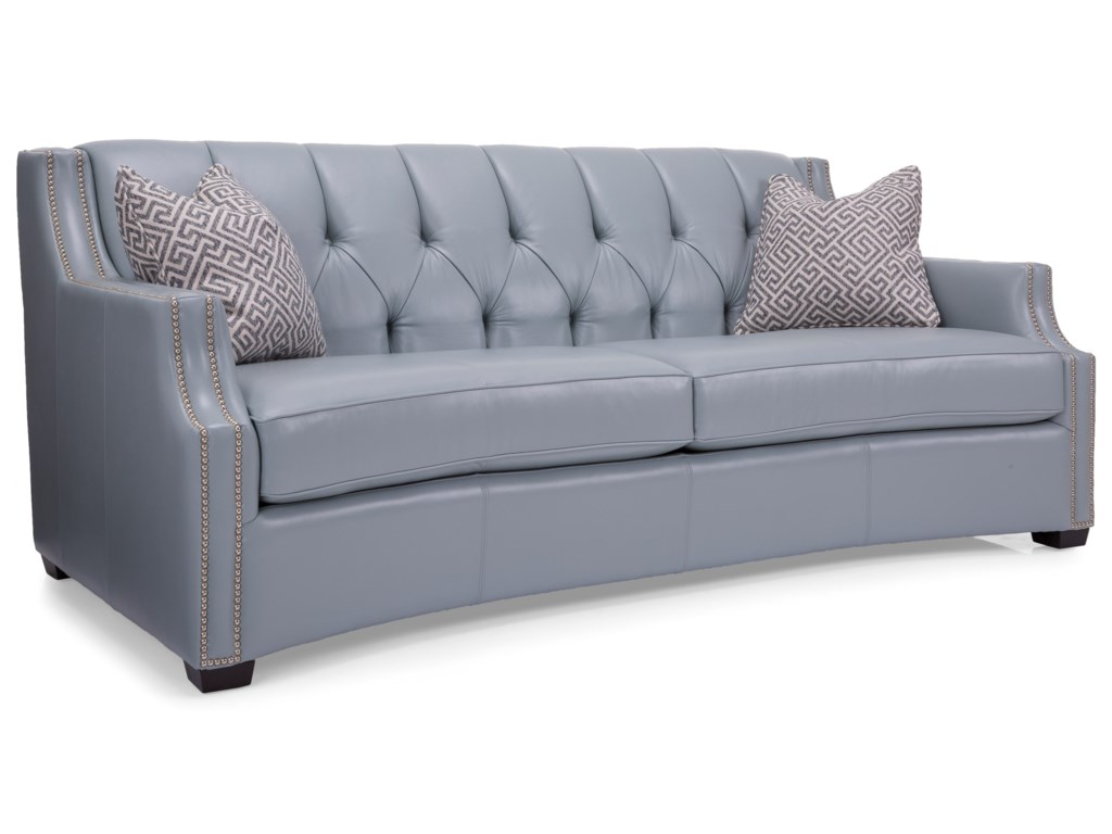 Decor-Rest 2789Sofa