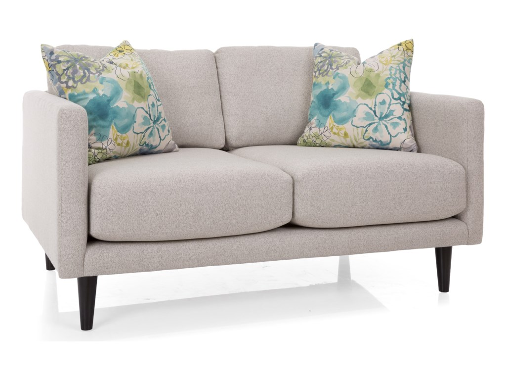 Taelor Designs 2792Loveseat