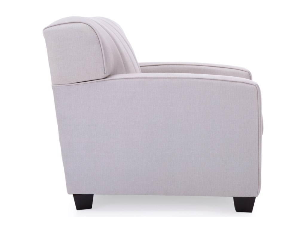 Taelor Designs 2801Chair