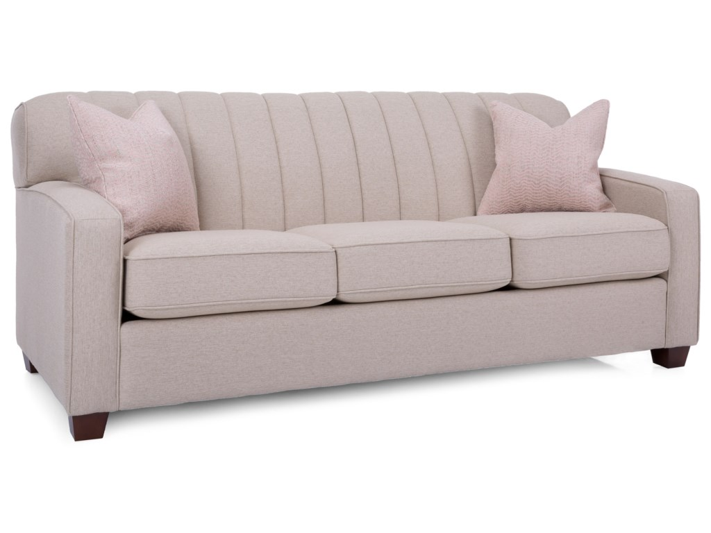 Taelor Designs 2801Sofa