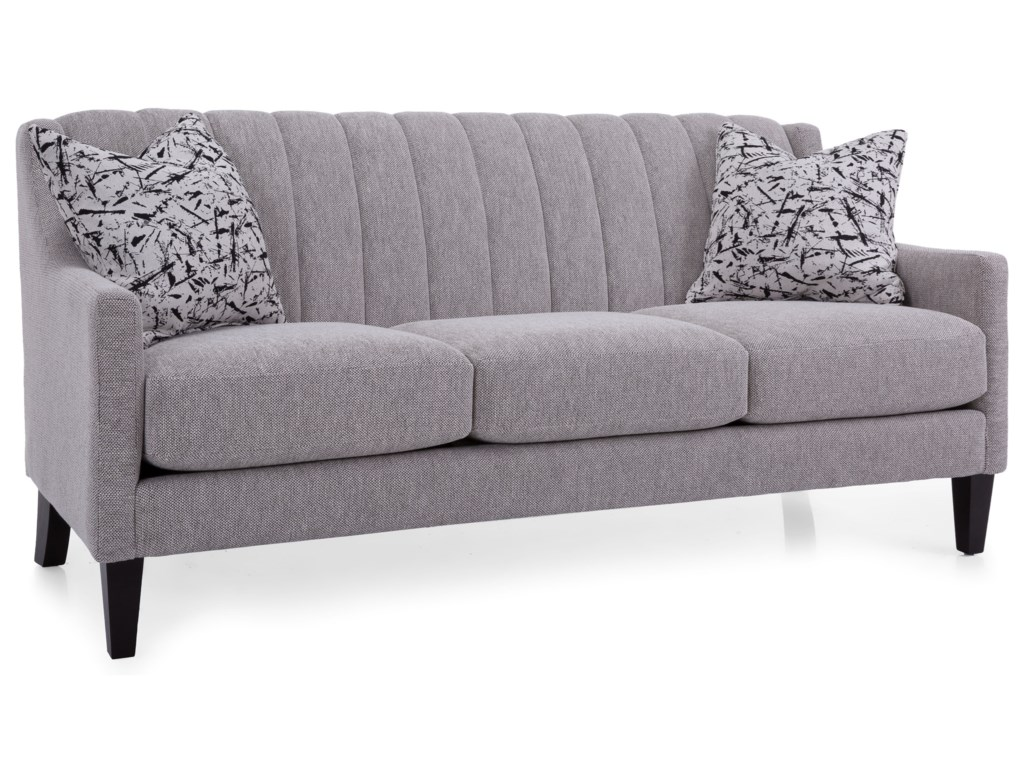 Decor-Rest 2812Sofa