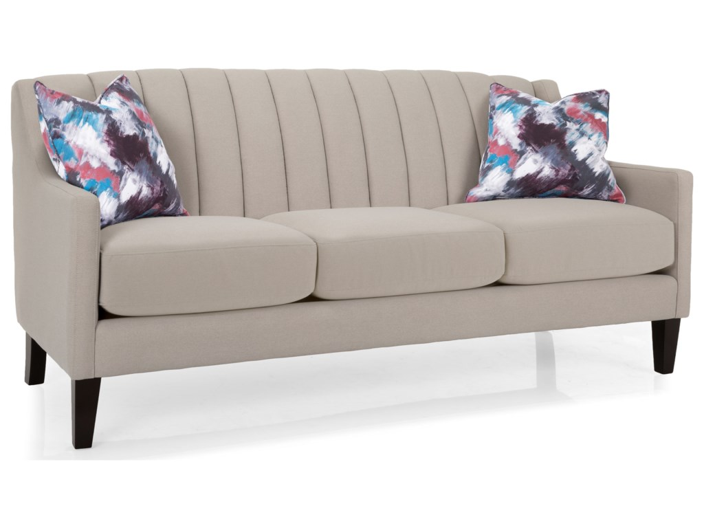 Decor-Rest 2830Sofa