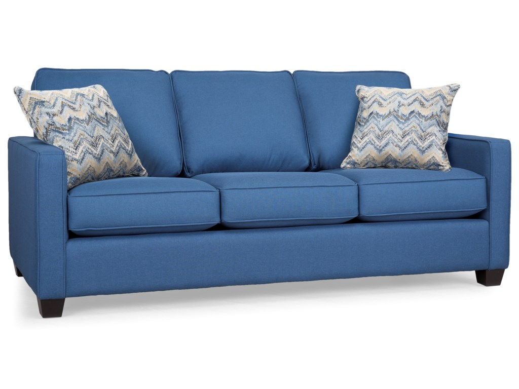 Taelor Designs 2855Sofa