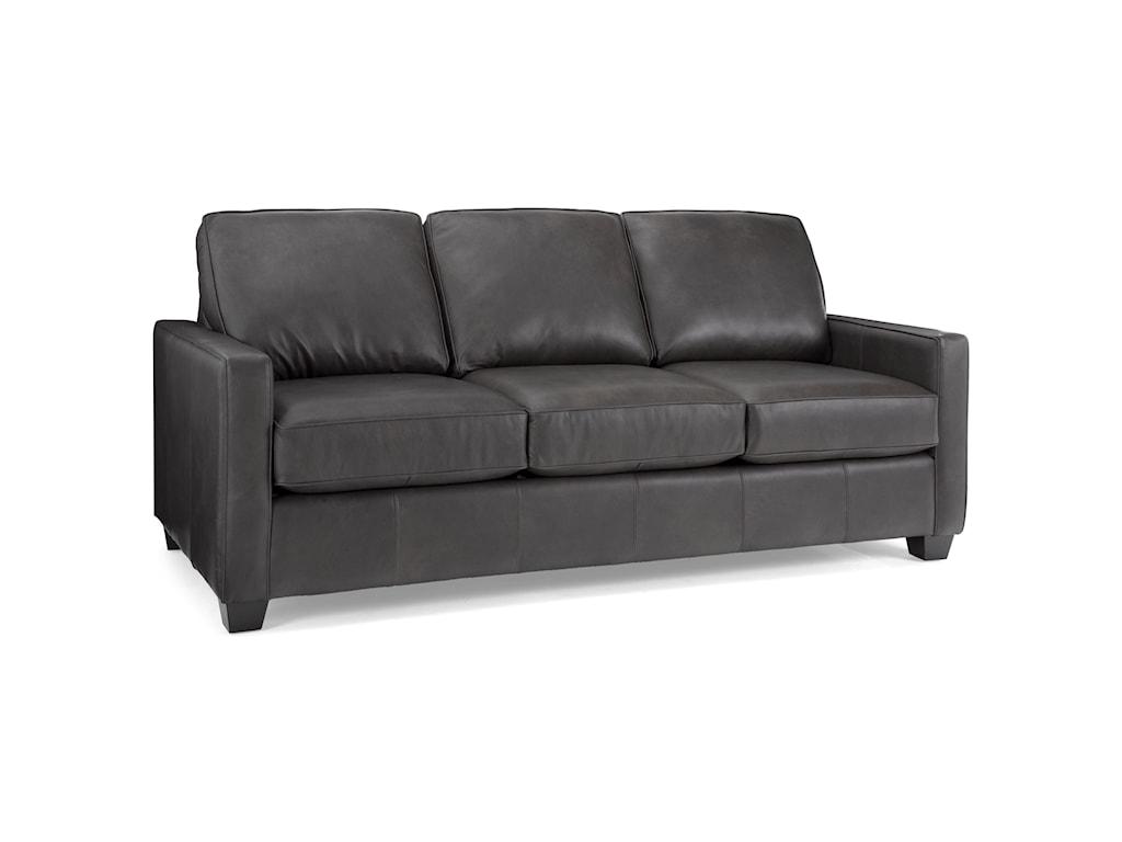 Decor-Rest 2855Queen Sofa Sleeper
