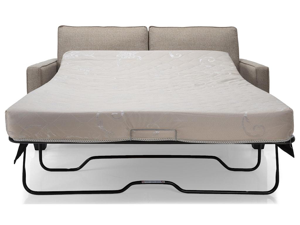 Taelor Designs LaraDouble Sleeper Sofa Bed
