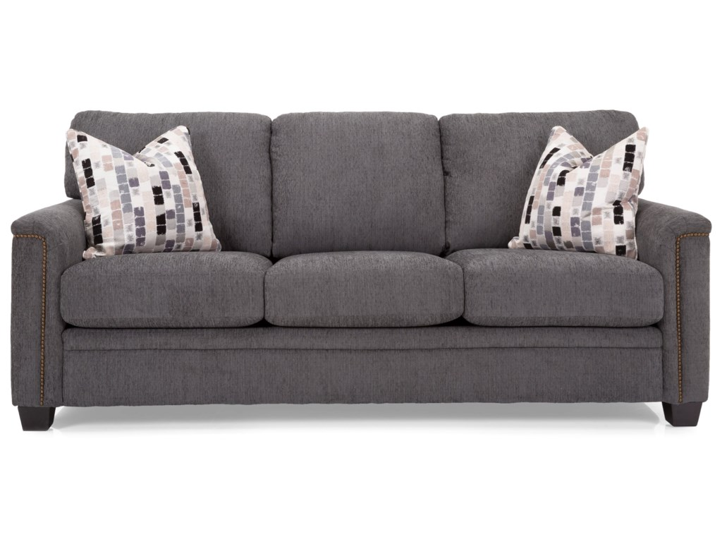 Taelor Designs 2877Sofa