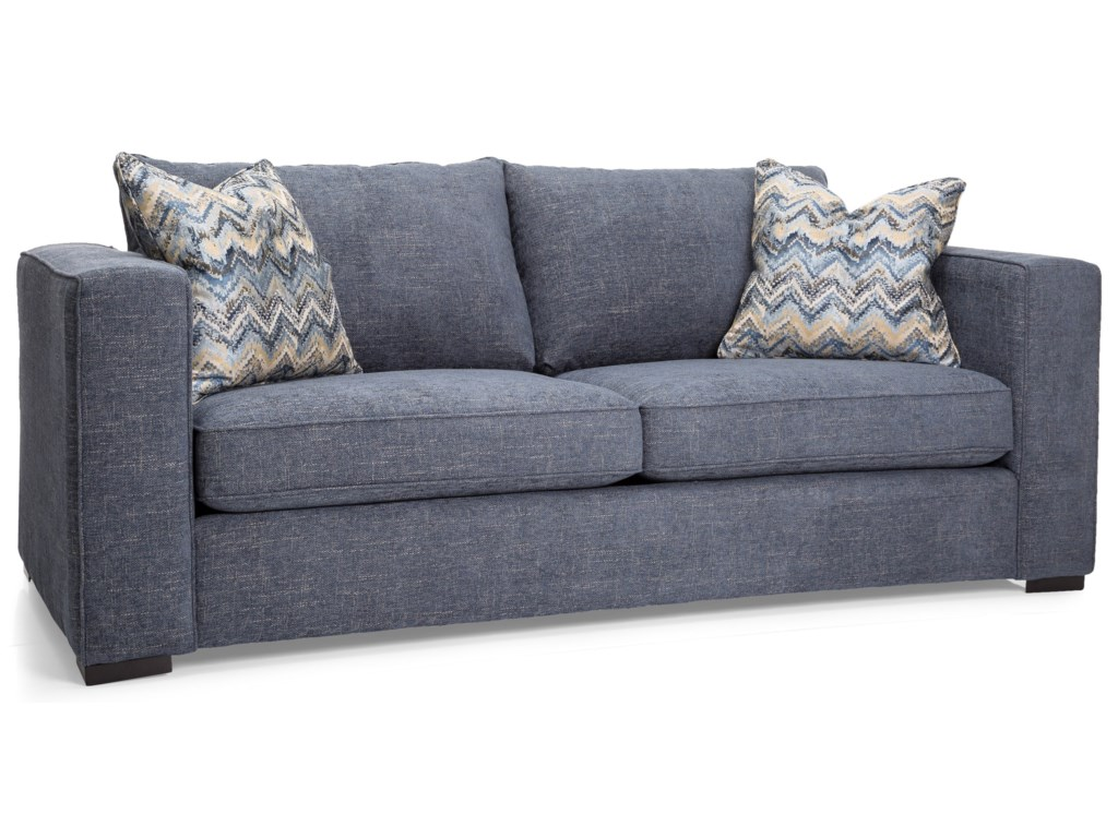 Decor-Rest 2900Sofa