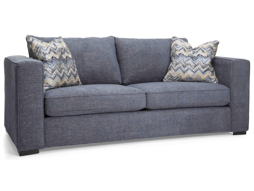 Taelor Designs 2900SOFA