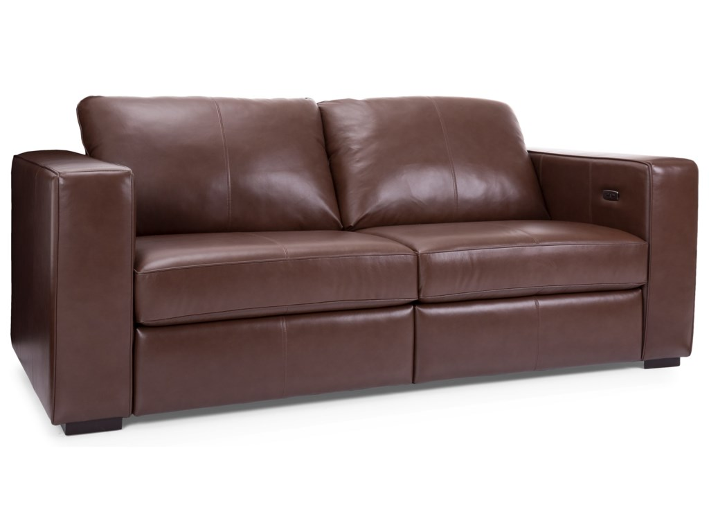 Decor-Rest 2900Power Sofa