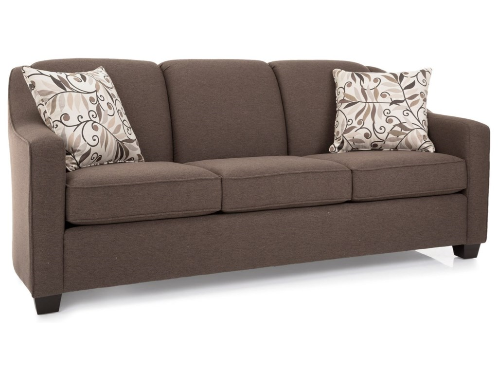Taelor Designs 2934Sofa