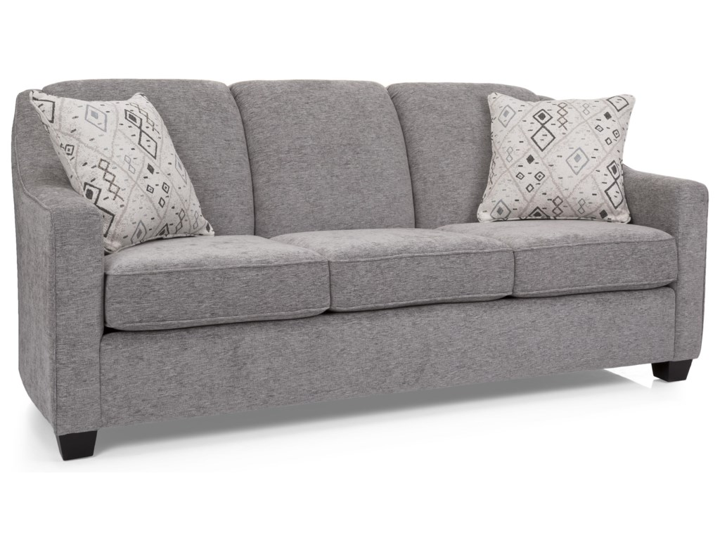 Taelor Designs RicoSofa