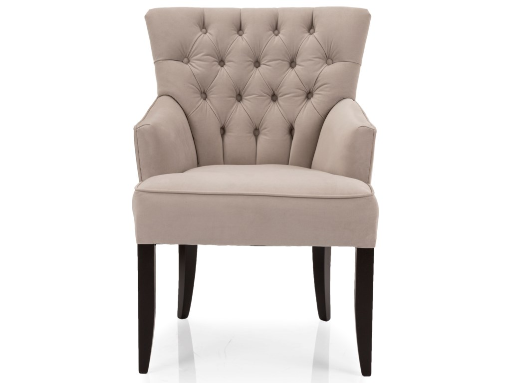 Taelor Designs 2939Dining Chair