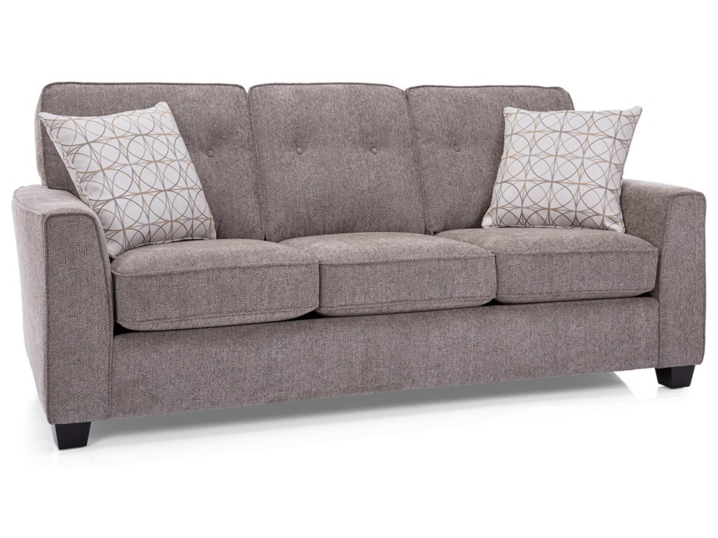 Taelor Designs 2967Sofa