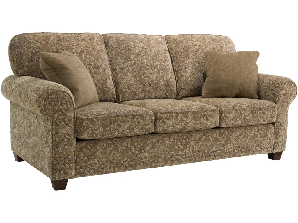 Decor-Rest 2179Sofa