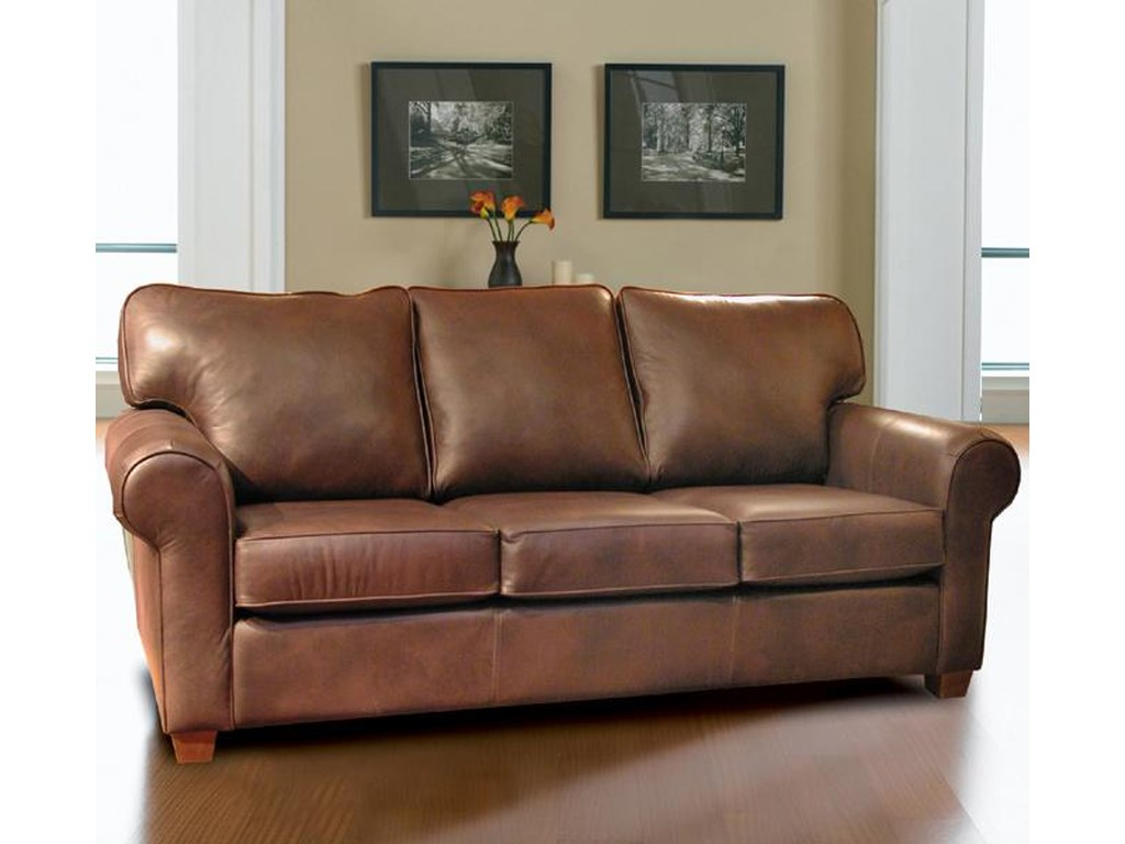 Decor-Rest 3179Sofa
