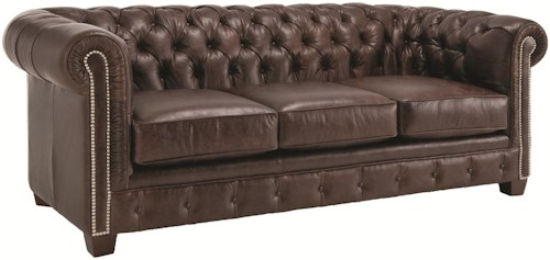 Decor rest 3230 sofa stoney creek furniture sofas for B furniture toronto