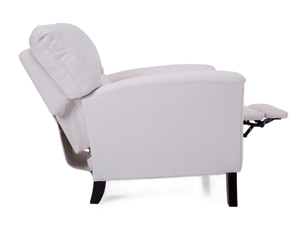 Decor-Rest 3450Push Back Chair