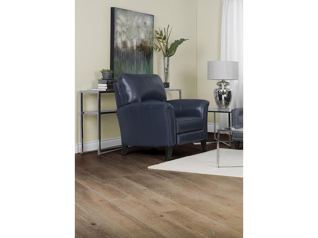 Decor-Rest 3450Push Back Chair