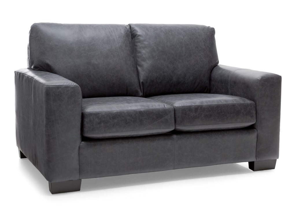 Decor-Rest 3483Loveseat