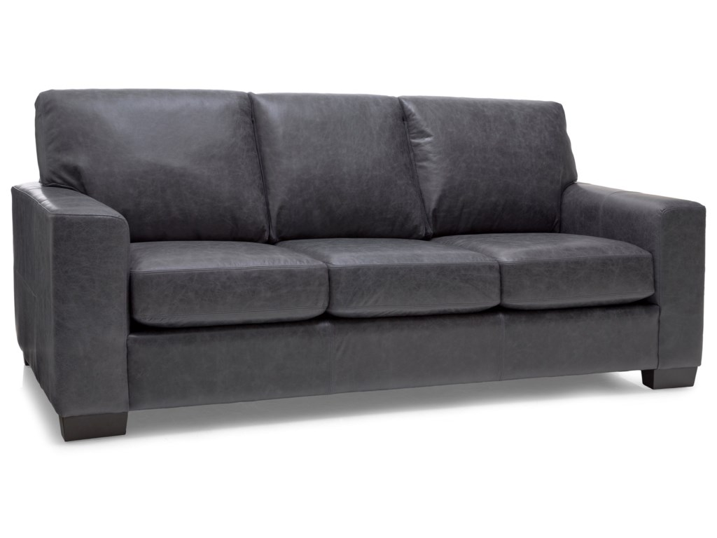 Decor-Rest 3483Sofa