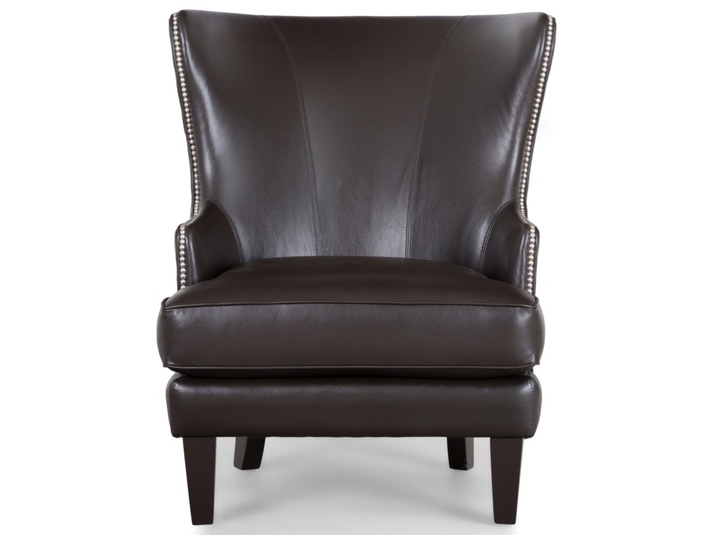 Decor-Rest 3492Wing Chair