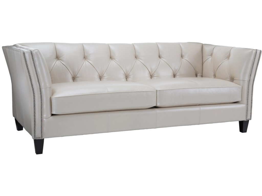 Taelor Designs 3555Transitional Sofa