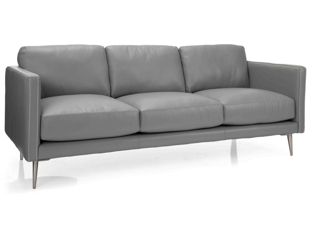 Taelor Designs 3792Sofa