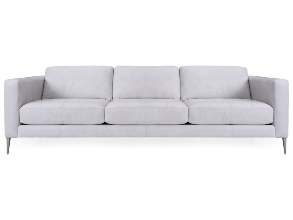 Decor-Rest 3795Sofa