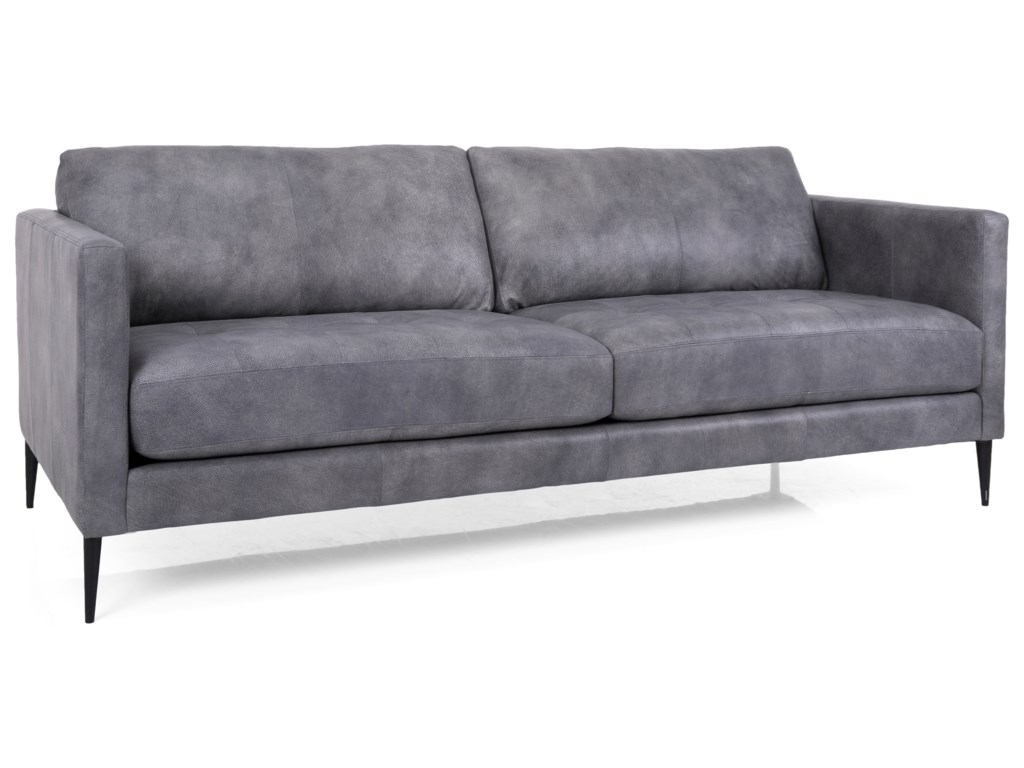 Taelor Designs Bliss 3Sofa