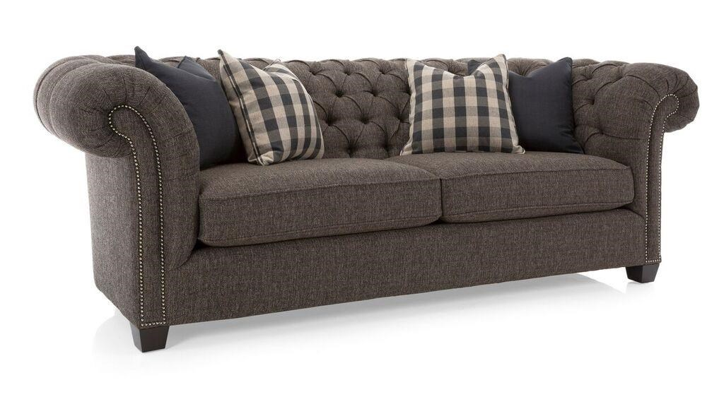 Decor-Rest ChurchillChurchill Sofa