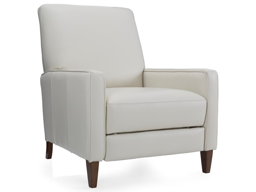 Taelor Designs LornaKickback Recliner