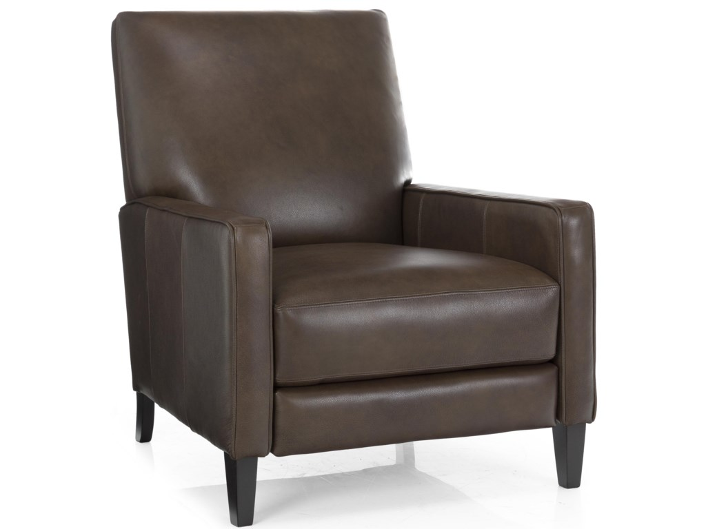 Decor-Rest 7312Kickback Recliner