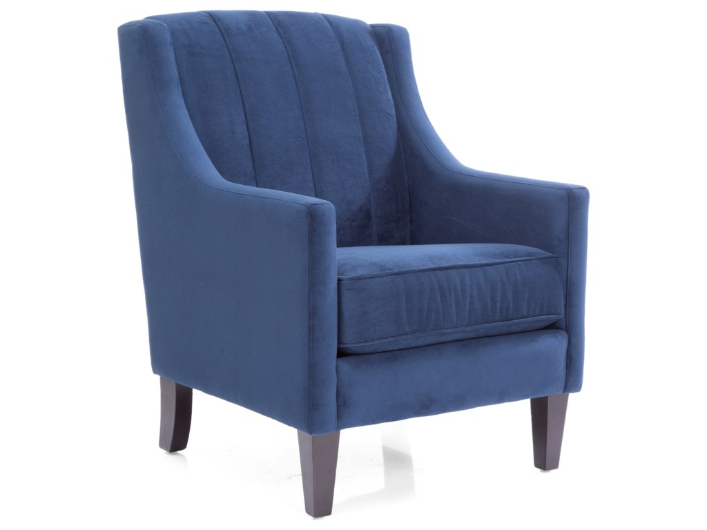 Taelor Designs LiloChair