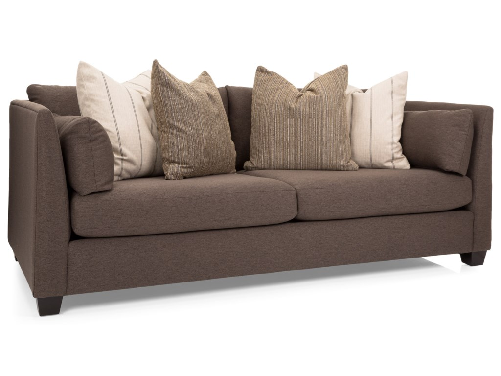 Taelor Designs 7876Sofa