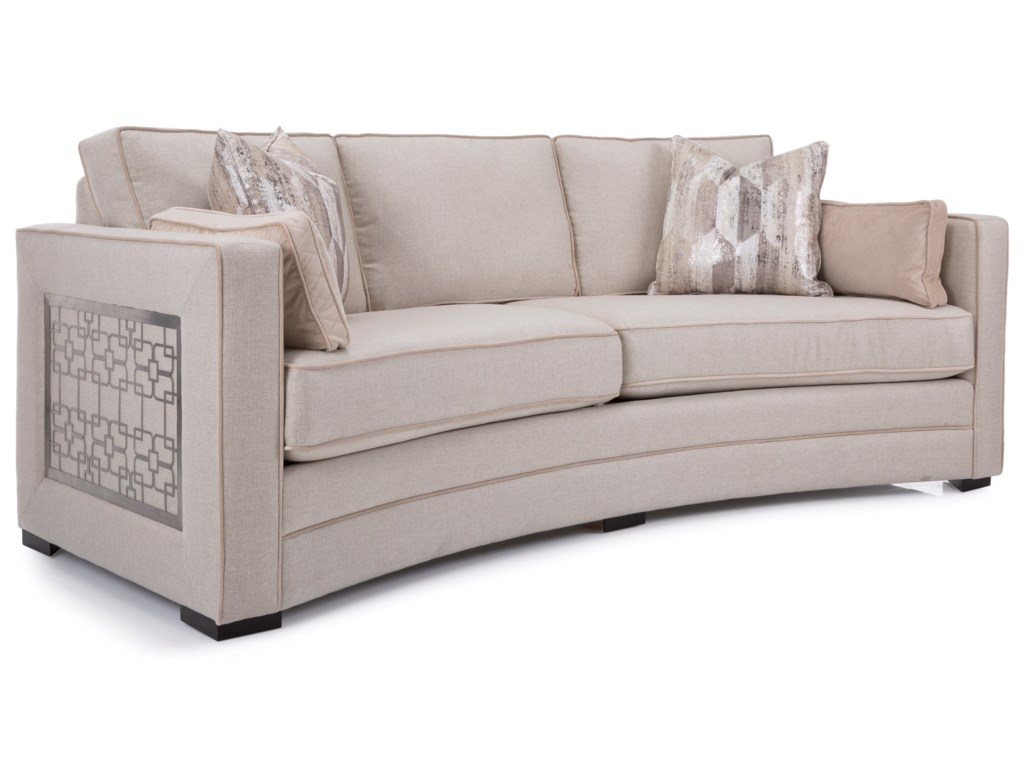 Decor-Rest 9815Sofa