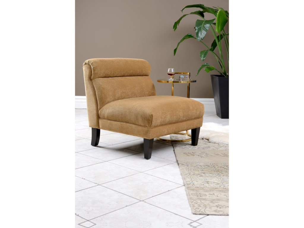 Decor-Rest TaylorUpholstered Chair