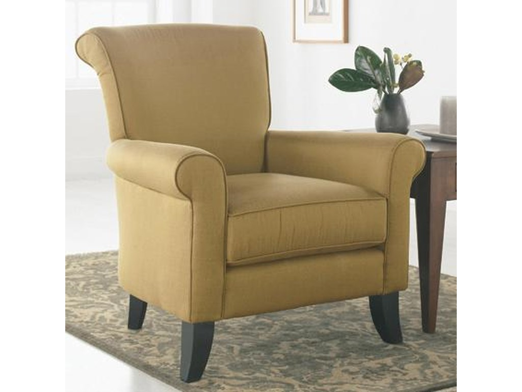 Decor-Rest Upholstered AccentsUpholstered Chair