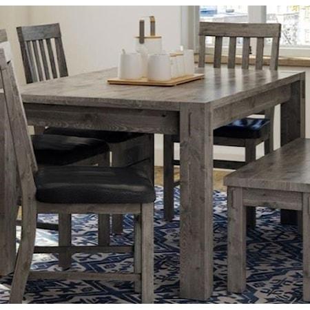 Dining Room Tables In Toronto Hamilton Vaughan Stoney Creek Ontario Stoney Creek Furniture Result Page 1