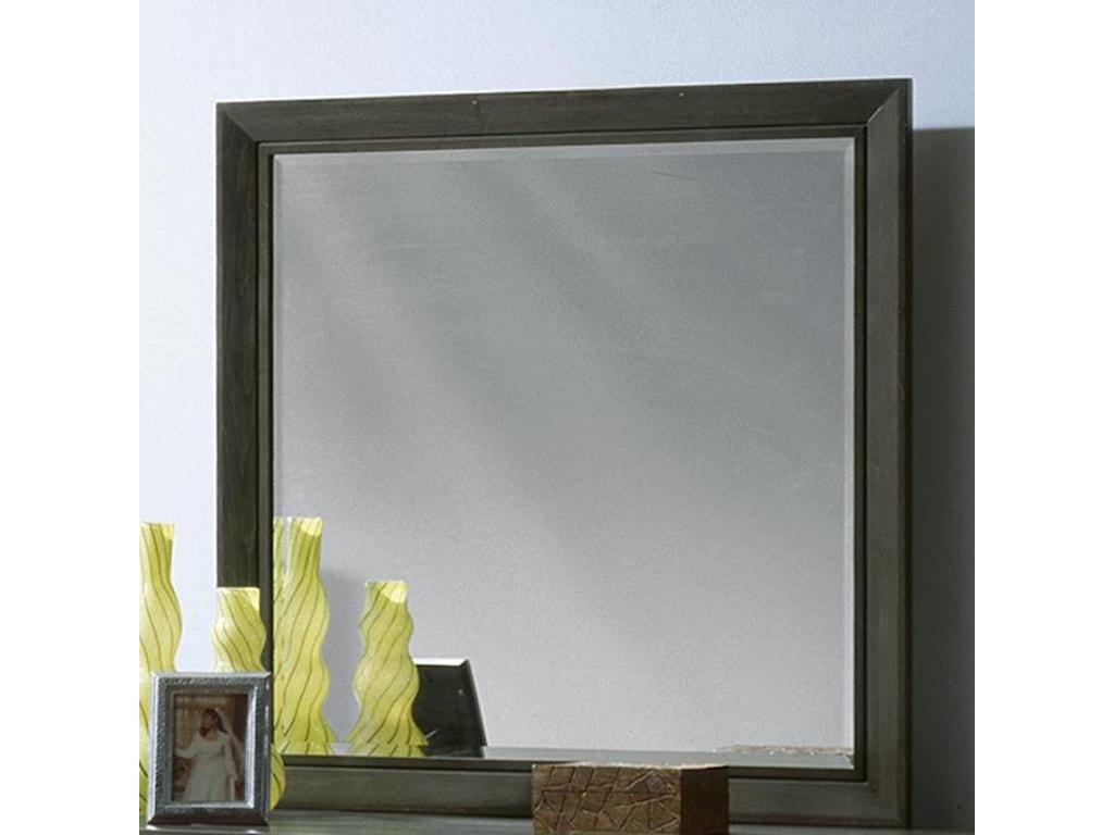 Defehr Verona Mirror