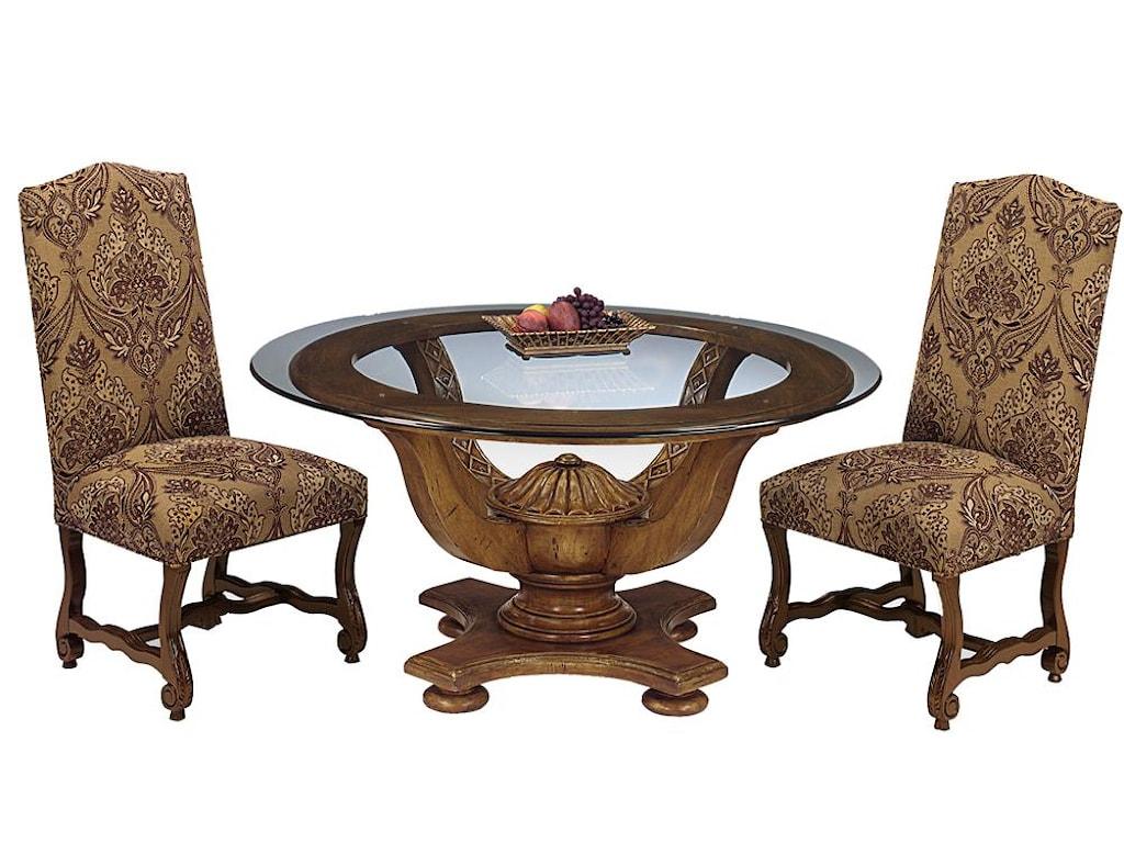 Designmaster TablesSedona Table