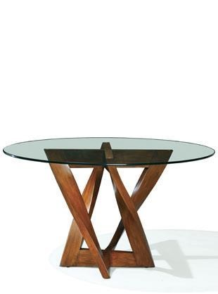 48 dining table square twist ii 48 cs wo sons