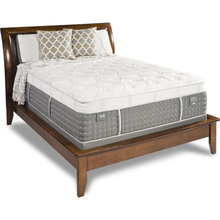 Twin Generations Duchess™ Mattress Set
