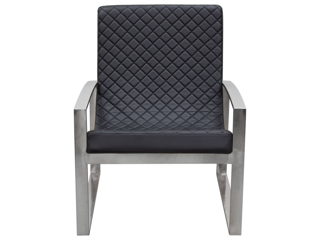 Diamond Sofa Accent ChairsAristocrat