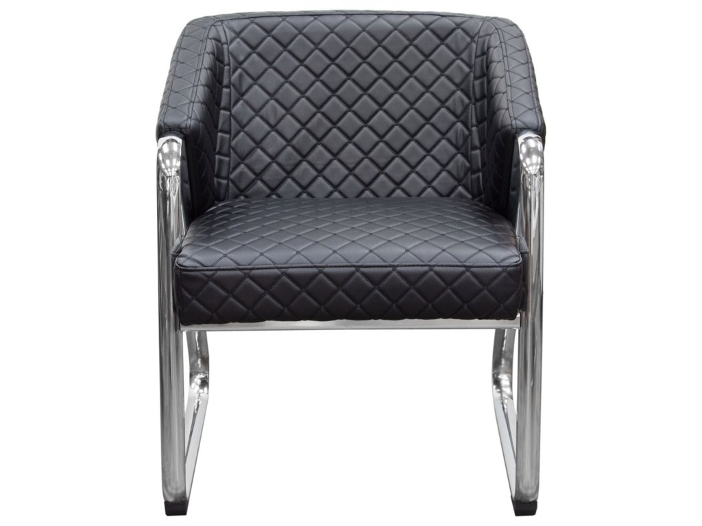Diamond Sofa Accent ChairsAccent Chair