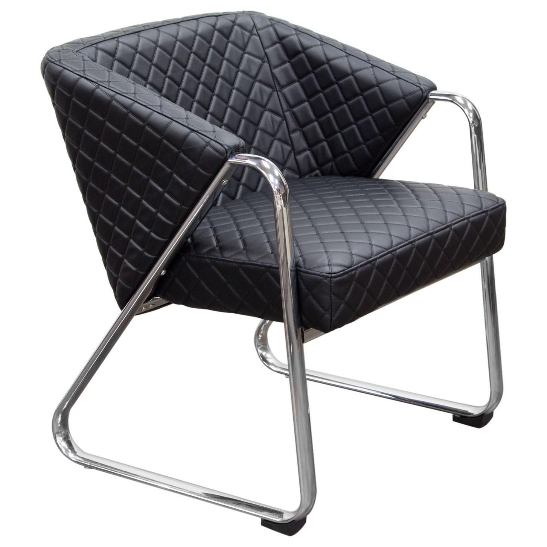 ... Diamond Sofa Accent ChairsRetro Accent Chair ...