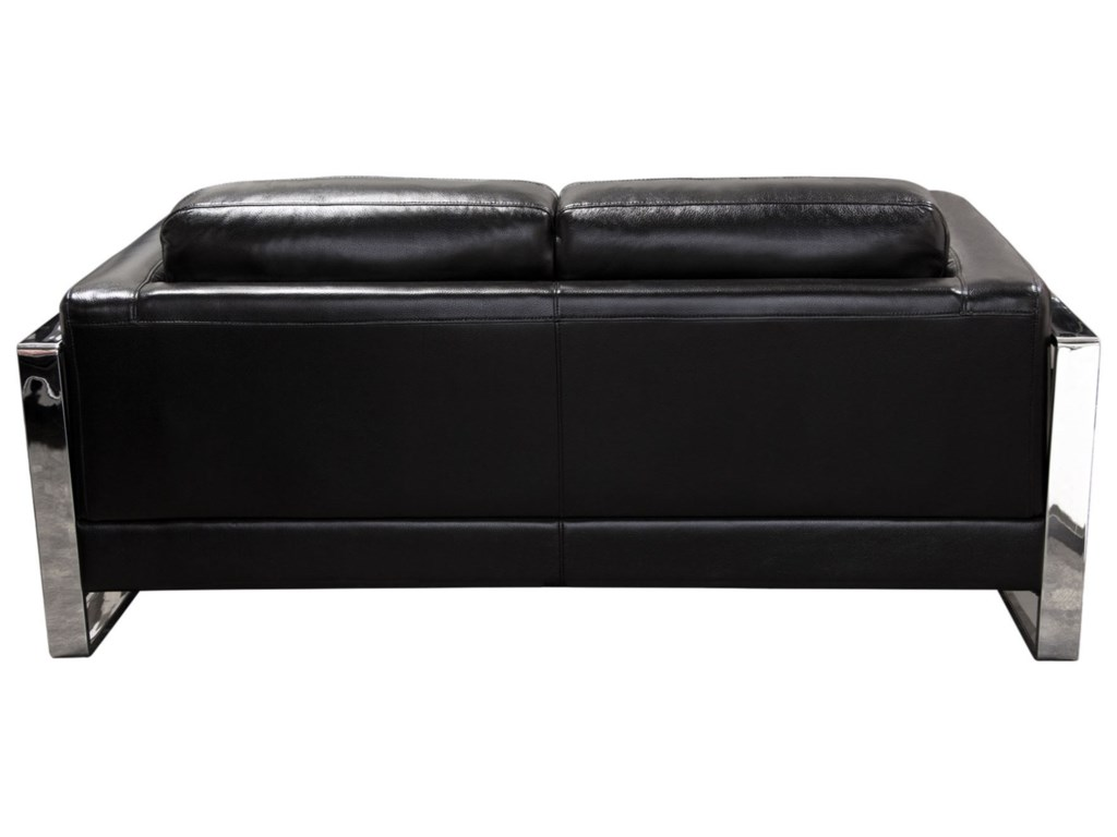 Diamond Sofa AnnikaLoveseat