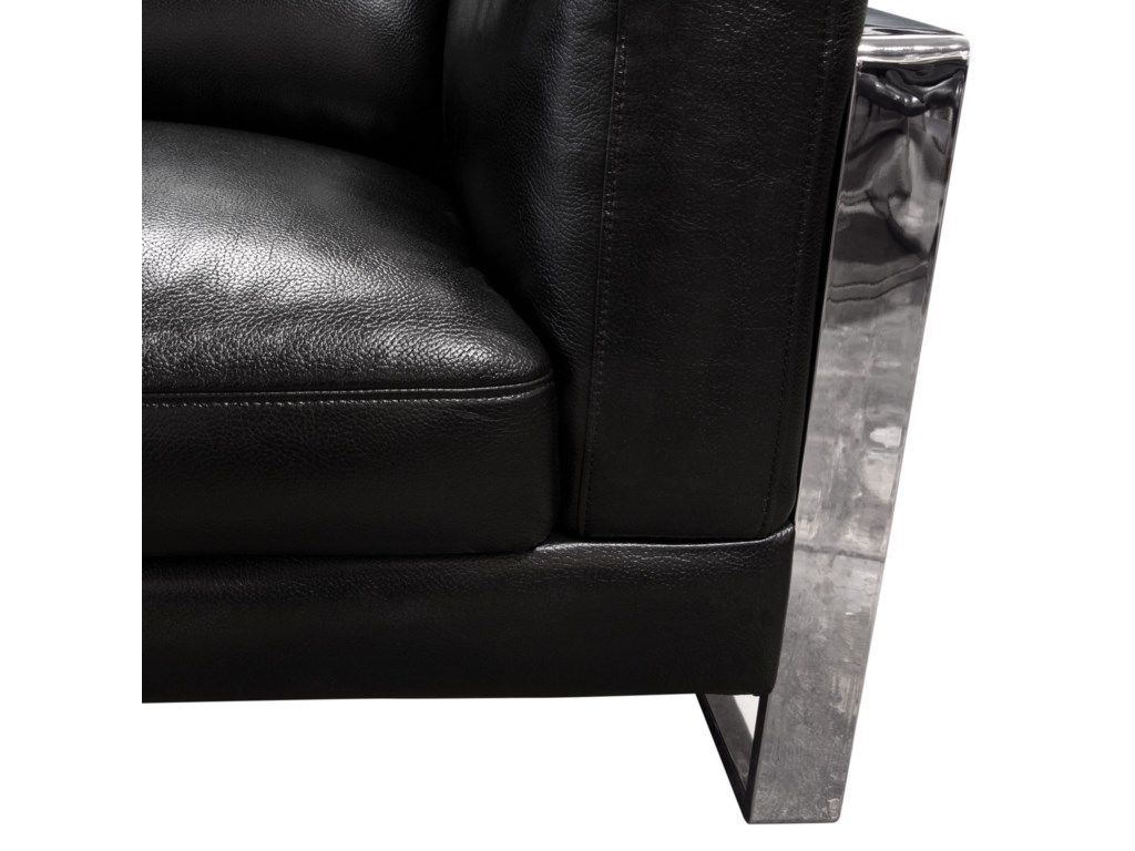 Diamond Sofa AnnikaSofa